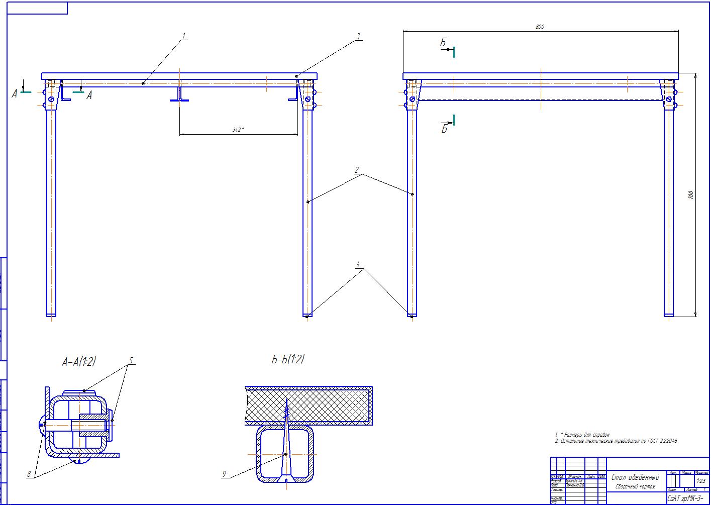 Кухонный стол своими руками 300 фото, схемы, инструкции 12